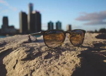según Moda diseño mejores de gafas para Las S de sol 12 mujer xFqwzCzP 21b874f5eafd