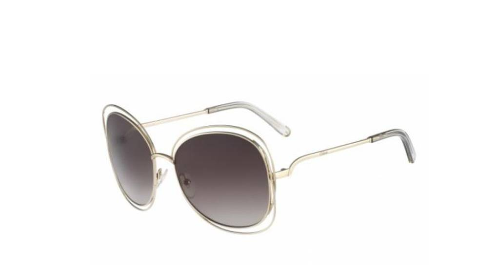 345f3fbe69 Las 12 mejores gafas de sol de diseño para mujer, según S Moda ...