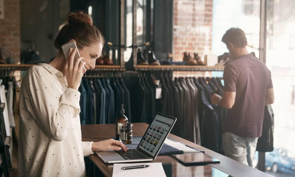 innovative design 47fc9 71958 ¿Cómo hacer que mi tienda de barrio venda en todo el mundo