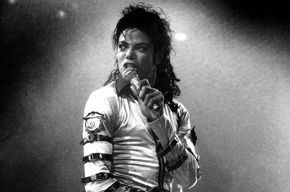 Resultado de imagen para Michael Jackson