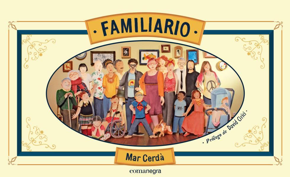 Ocho Cuentos Para Niños Sobre La Diversidad Familiar Mamás Y Papás