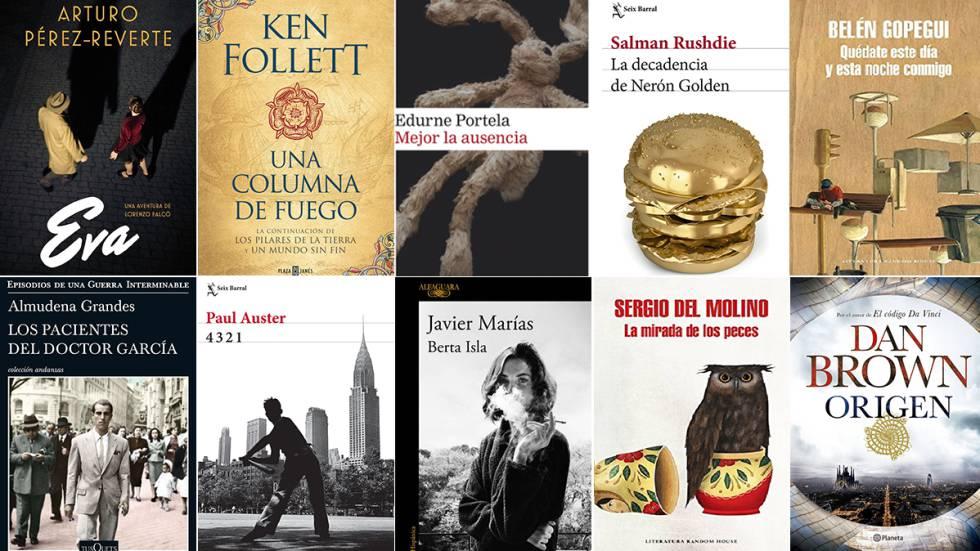 Saga OSCUROS Por Amor A La Lectura T Libros Sagas