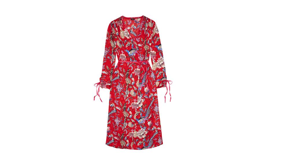 fdfc95cdda9 13 prendas clave para mujer de find., la nueva marca de moda de Amazon