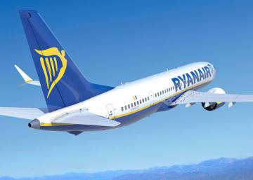 Ryanair offers €20 flights to UK to vote against Brexit