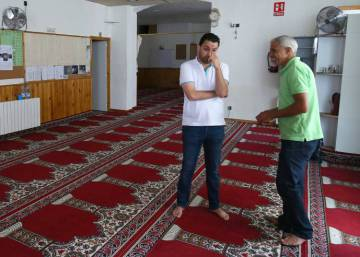 How imam who organized Catalonia attacks concealed his radical ideas