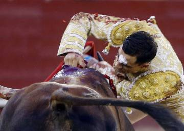 Spain's Balearic Islands to approve bloodless bullfights