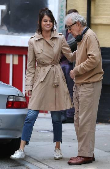 ¿Cuánto mide Woody Allen? - Real height - Página 2 1505211348_114480_1505214222_sumario_normal