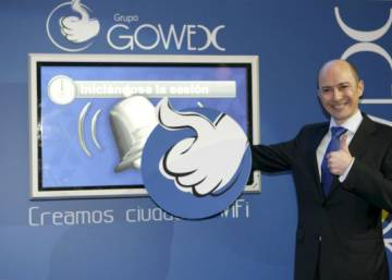 How Spanish free wi-fi firm Gowex was brought down by Gotham