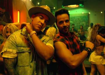 Has 'Despacito' sparked a 45% increase in visitor numbers to Puerto Rico?