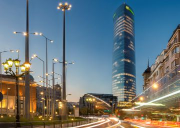 Noticias sobre arquitectura sostenible el pa s - Minicasas en espana ...