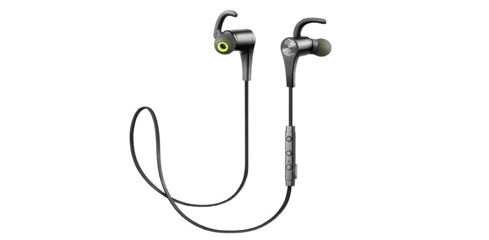 ab5f6e51d82 Los cuatro mejores auriculares inalámbricos por menos de 100 euros ...