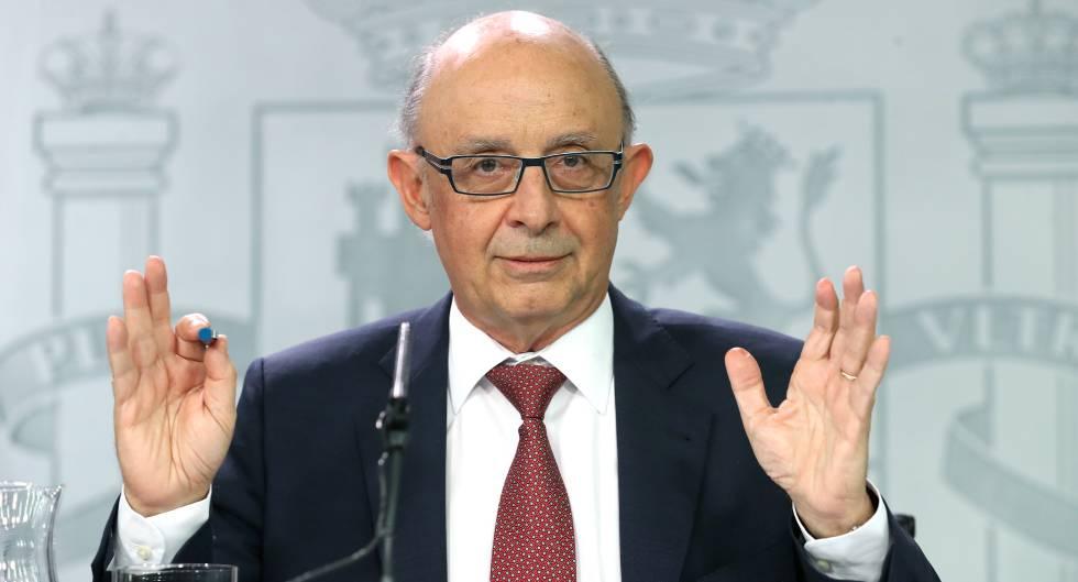 España, medalla de bronce en 'dinero negro'