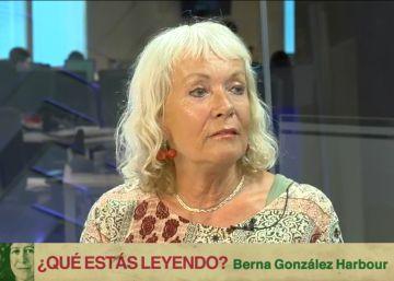 La historia de amor y castigo que inspiró la 'Lara' de Doctor Zhivago