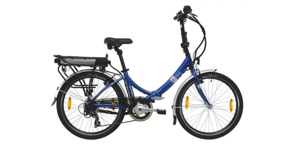 andar en bicicleta para revisiones de pérdida de peso