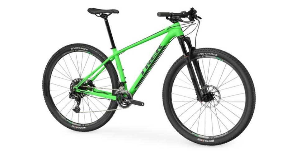 Guía para comprar la bicicleta que buscas   Escaparate   EL PAÍS