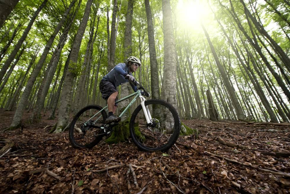 Guía para comprar la bicicleta que buscas  ac9769451d12c
