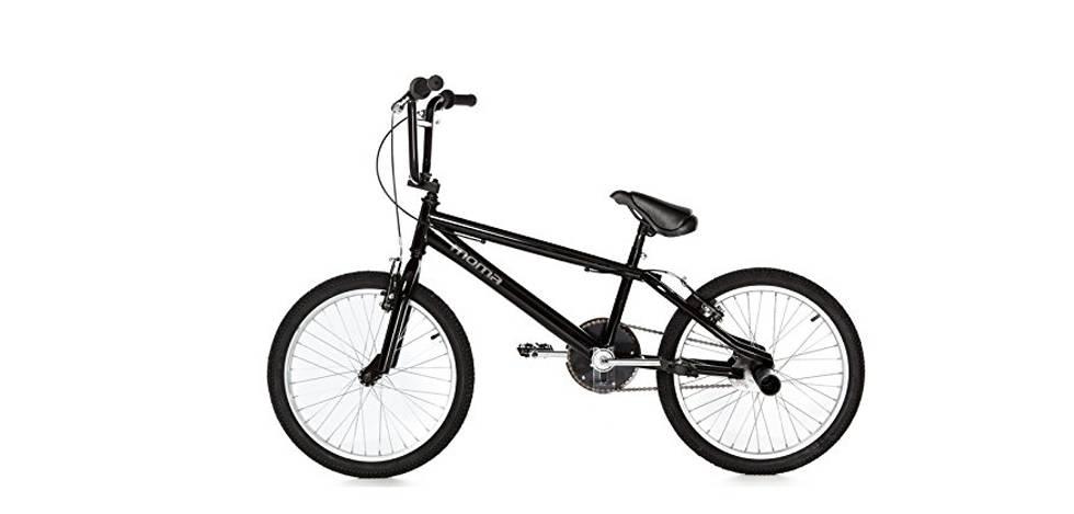 fb3fa1a64f32 Guía para comprar la bicicleta que buscas