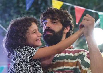 Catalan-language film chosen to represent Spain at upcoming Oscars