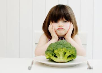 Oxígeno alimentos que cerebro promueven al