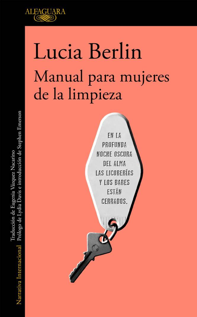 Fotorrelato 19 Libros Escritos Por Mujeres Que Deberían