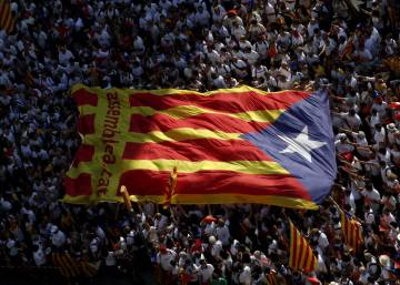 The dialogue that we need on the Catalan independence challenge