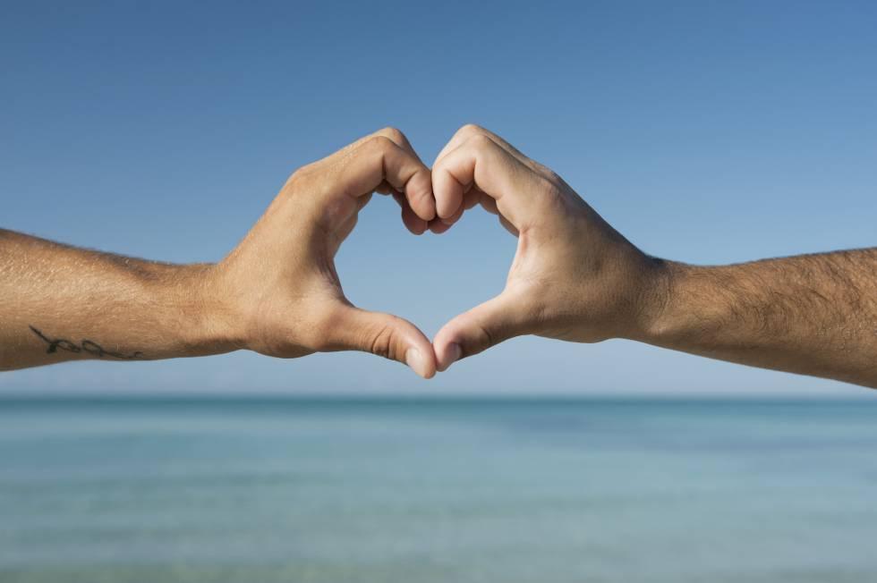 Día Mundial del Corazón: Haga esto a los 40 para vivir 4 años más y ...
