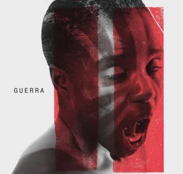 Las 10 mejores canciones y álbumes nominados a los Grammy Latinos 2017