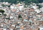 1.600 millones de personas en 'slums'... y demasiadas casas vacías