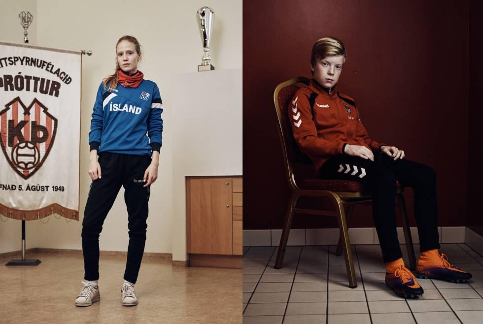 A Islândia sabe como acabar com as drogas entre adolescentes, mas o resto do mundo não escuta