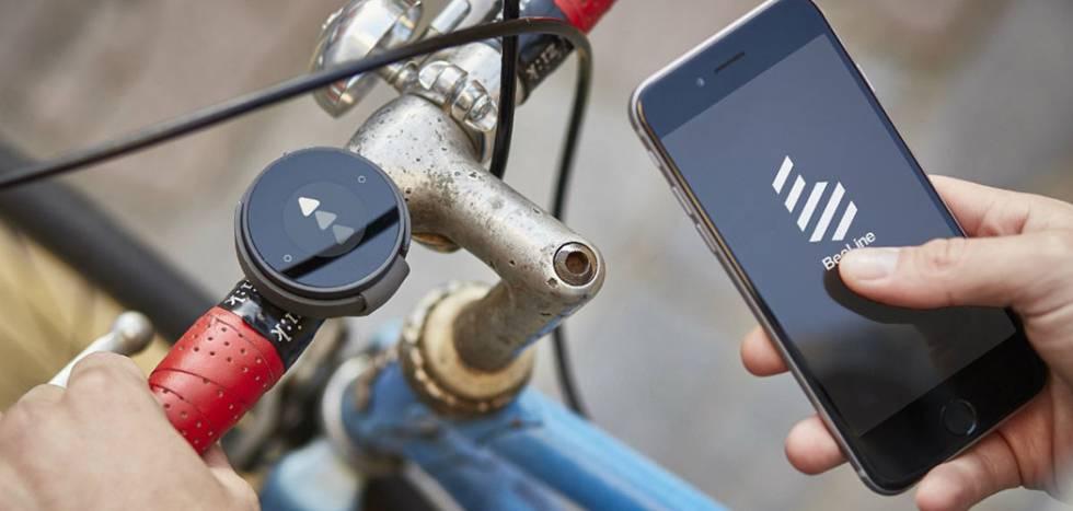 accesorios bicicletas los mejores accesorios para montar en