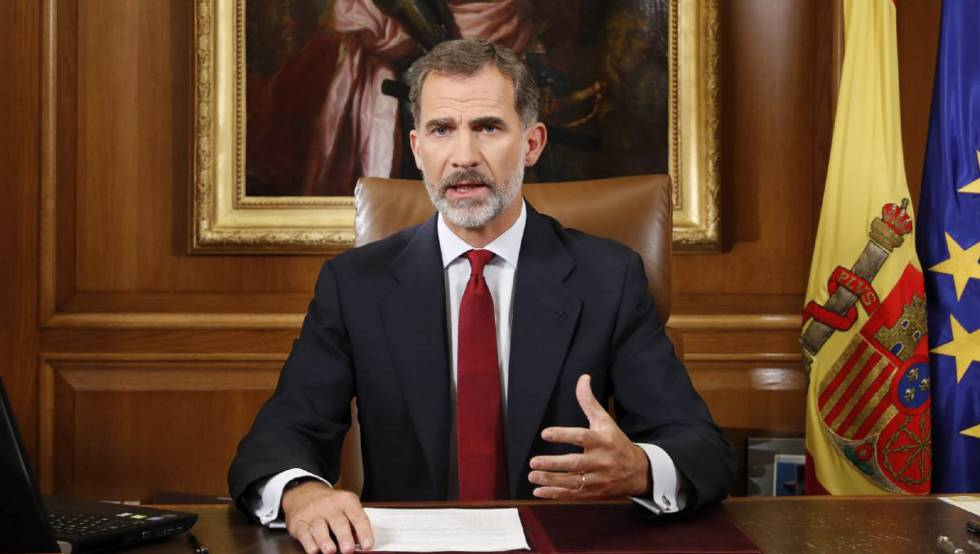 Image result for Felipe VI, Spain