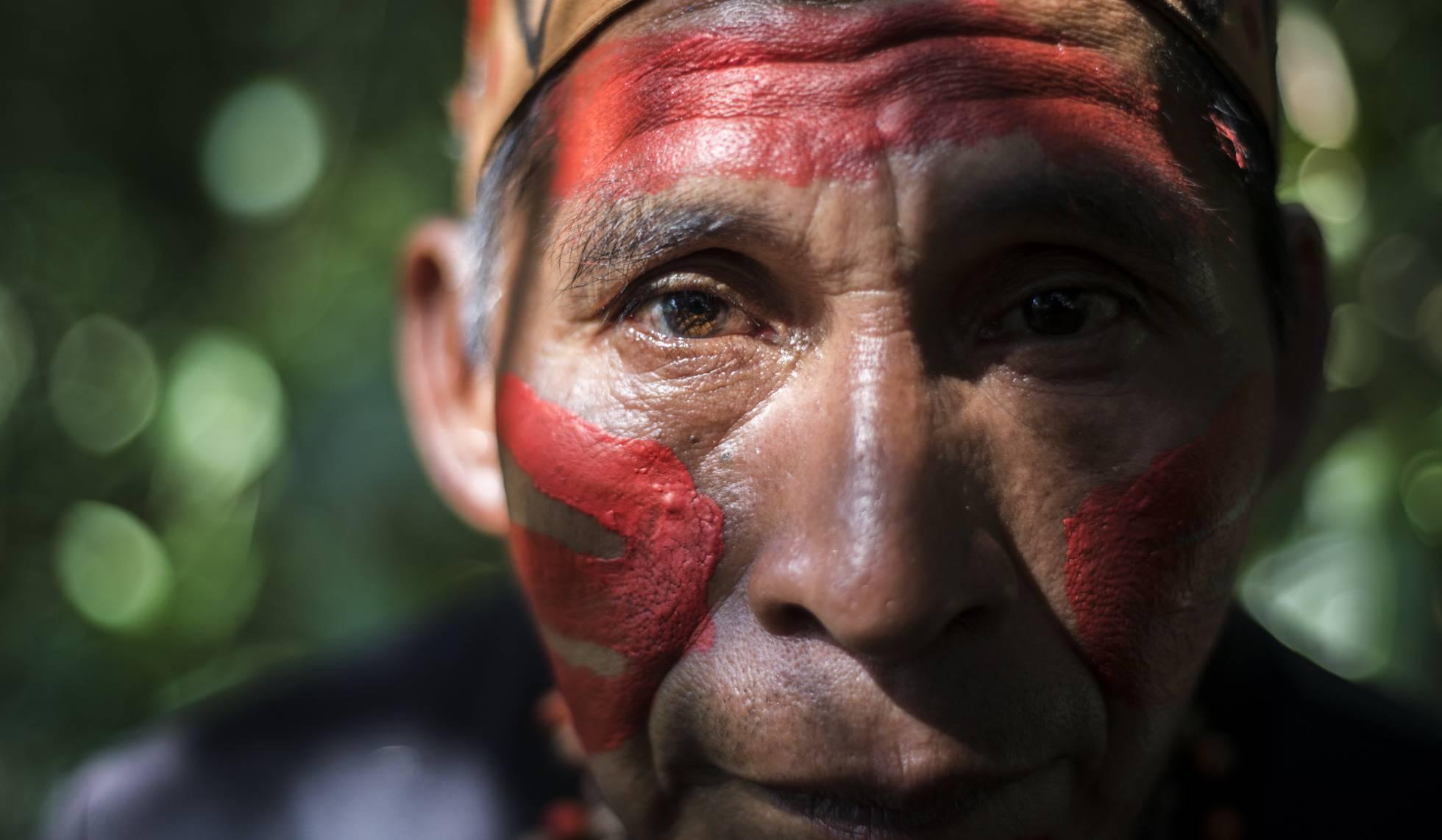 Nace el primer fondo global para apoyar demandas territoriales de los pueblos indígenas