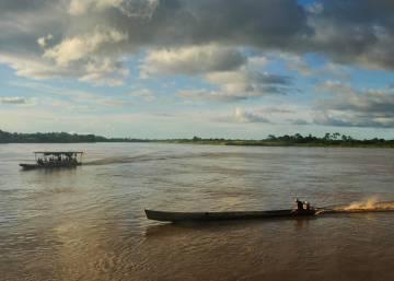 La hidroeléctrica que amenaza a 5.000 indígenas bolivianos