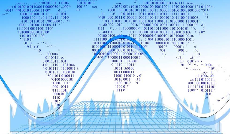 No habrá desarrollo sostenible sin igualdad y transparencia de datos