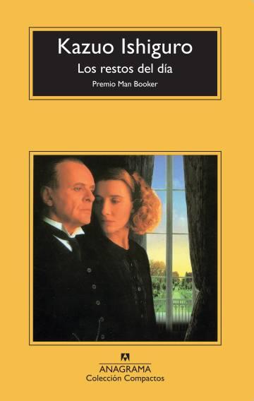 Las tres obras imprescindibles del Nobel de Literatura