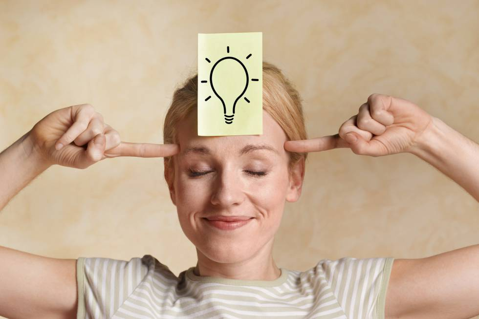 Trucos para desarrollar una memoria prodigiosa
