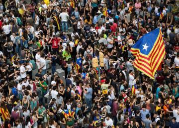 Catalonia euskadi online dating