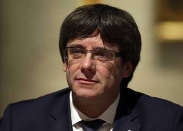 Pressure rises on Catalan regional premier ahead of parliament session