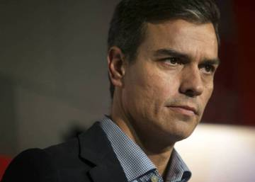 Spain's Socialists back PM over Catalan home rule, and win support for constitutional reform