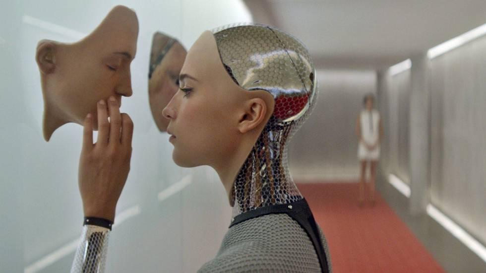 Ocho claves para entender cómo piensan las máquinas | Talento ...