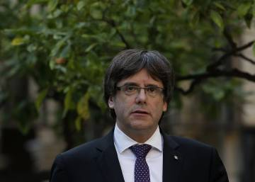 Catalonia: The countdown to Article 155
