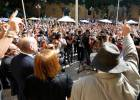 El crimen que saca a la luz lo peor de Malta