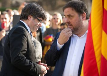 The future of Catalonia: Article 155, early elections, or outright independence?