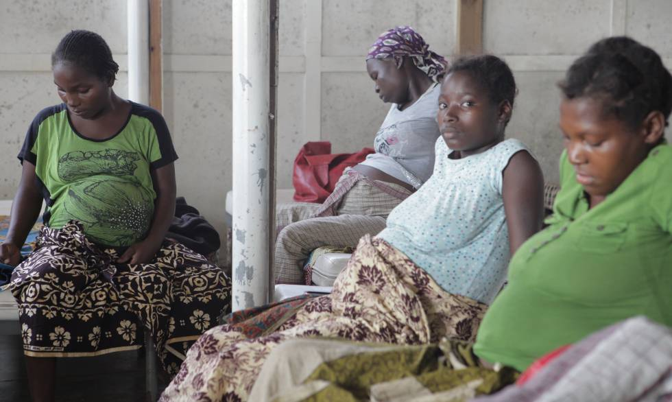 A pesar de los esfuerzos realizados en las últimas décadas, la malaria aún es la causa del 13% de muertes maternas en el país y la primera causa de deceso entre los menores de cinco años.