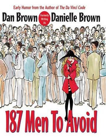 13 propuestas para los amantes del universo Dan Brown