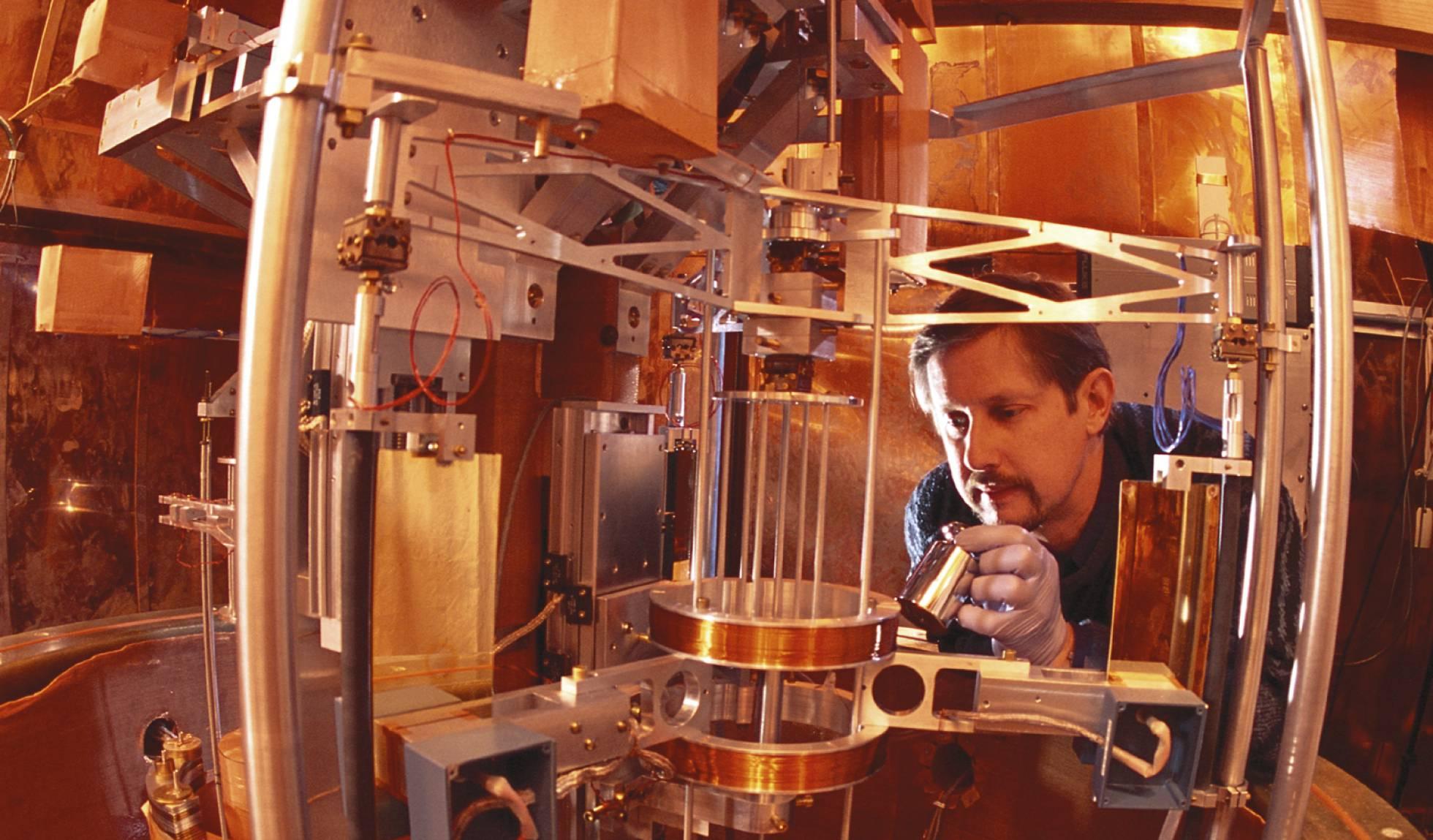 Ciencia y Tecnología Ùltimas Noticias - Página 8 1508842767_559478_1508845556_noticia_normal_recorte1