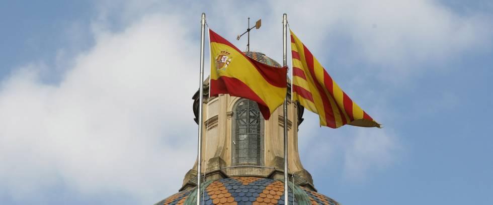Ciudadano de Barcelona
