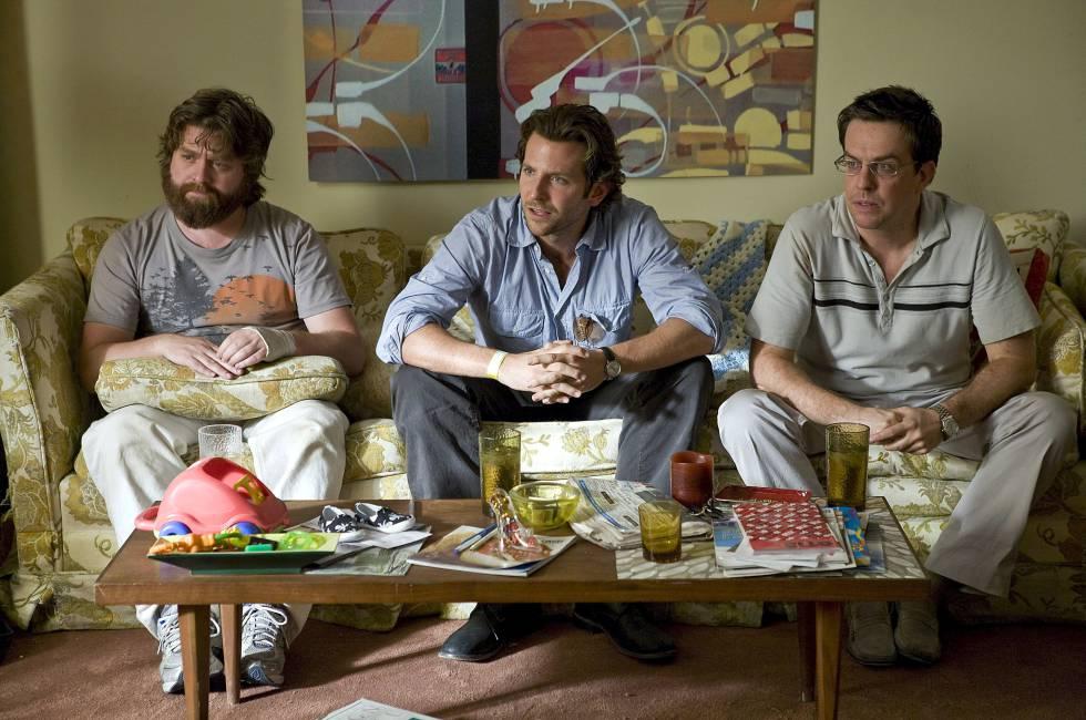 67d4e99171f5 Estas cuatro razones explican por qué los hombres sufren más que las ...