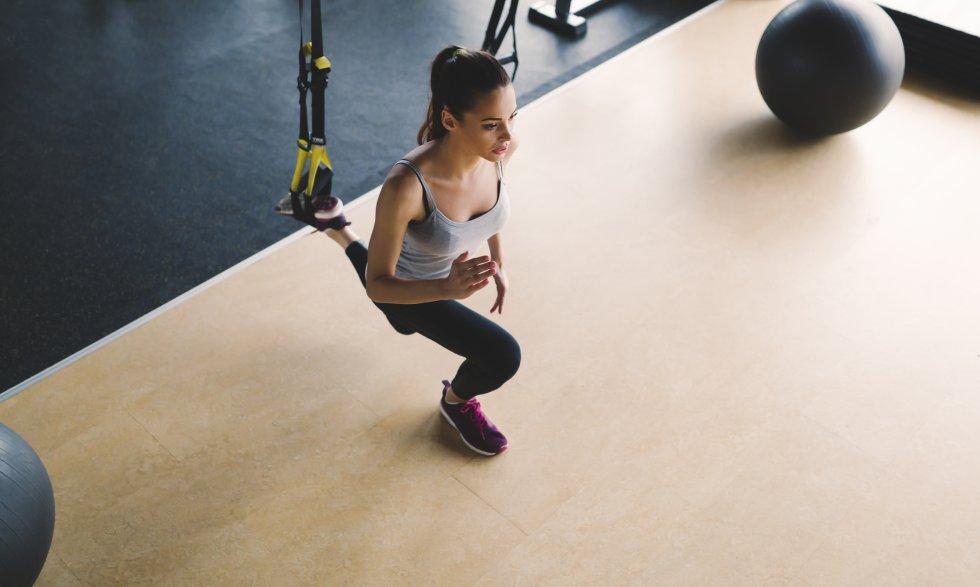 exercício físico e circulação