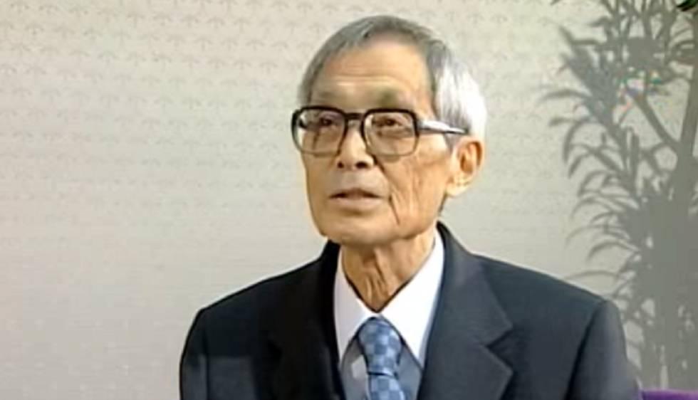 Hirotugu Akaike, el matemático de las estadísticas más exactas